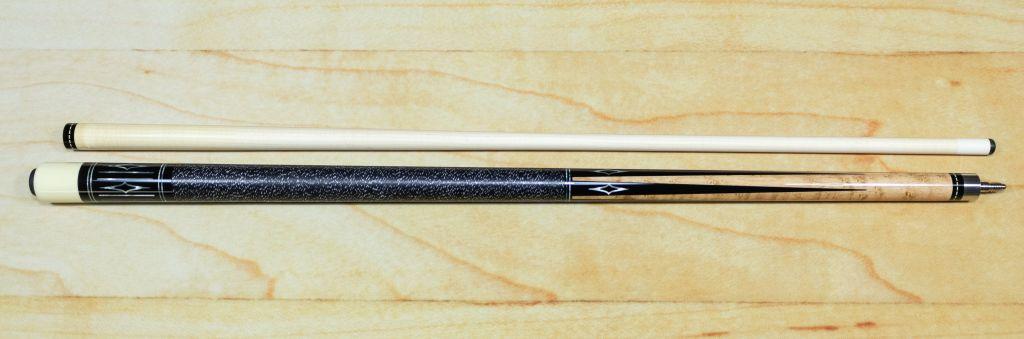 JP18-N