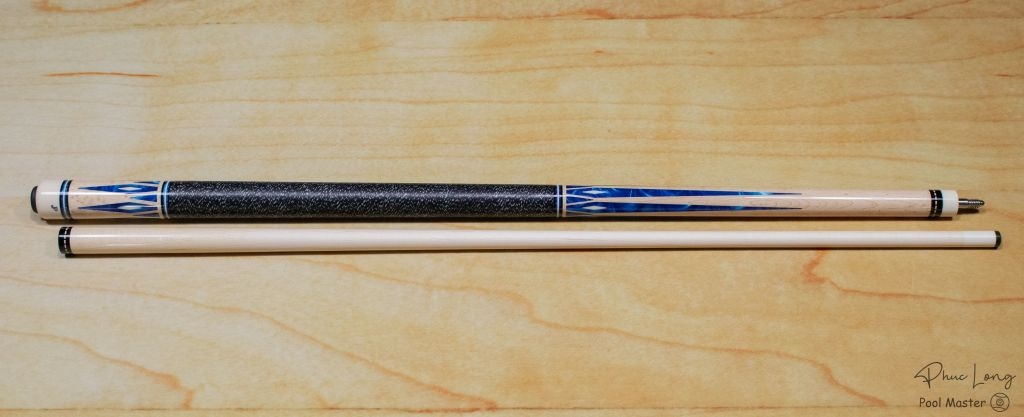 cơ Pechauer JP15-Q
